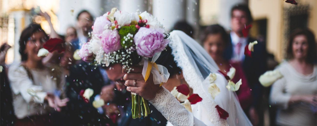 seguros-boda