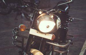 seguros moto ciclomotor