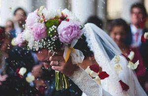 presupuesto seguro boda
